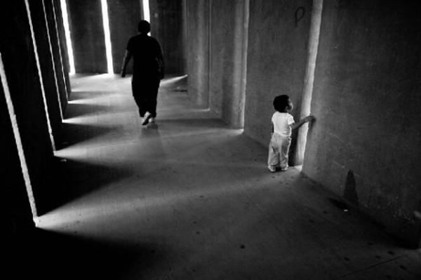 children_in_prison_07