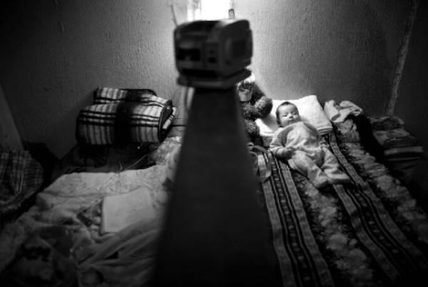 children_in_prison_08