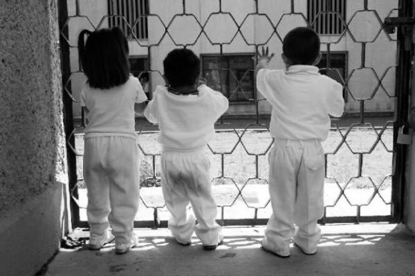 children_in_prison_10