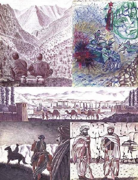 afgan_album_15