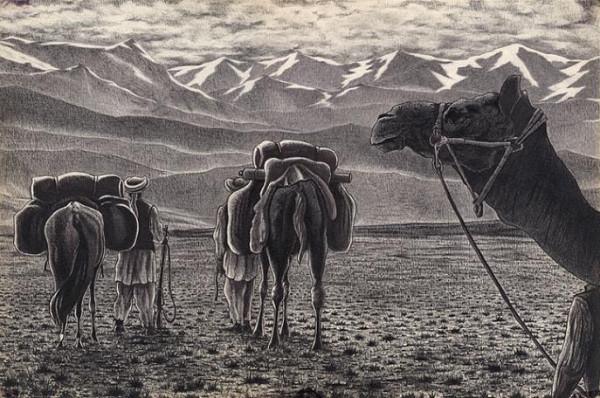 afgan_album_19