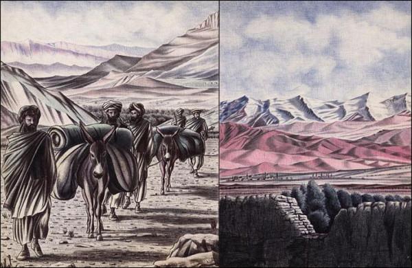 afgan_album_21