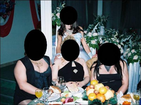 svadba_v_baku_0