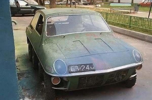 strange_car_04