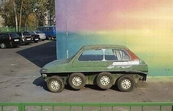 strange_car_05