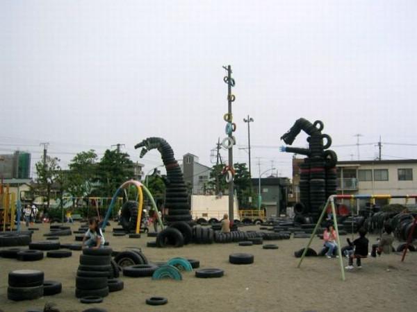 tire_park_05