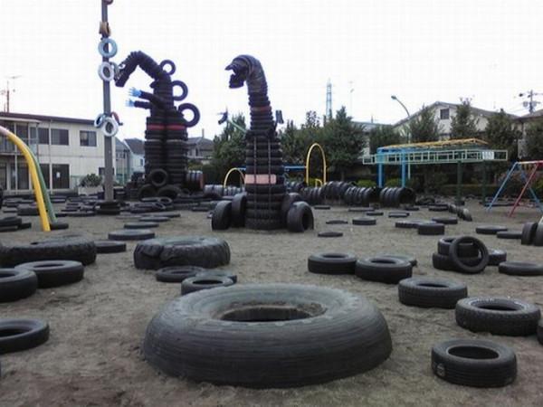 tire_park_11