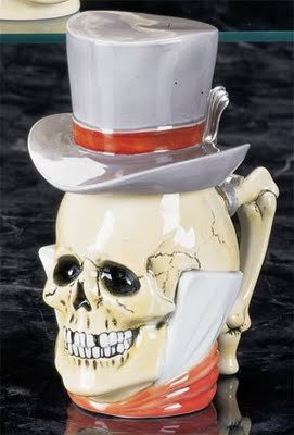 Cup_10