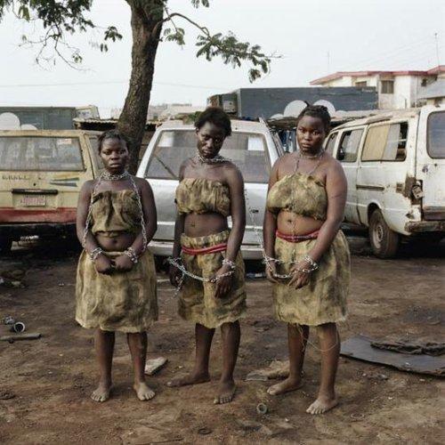 Nollywood_37