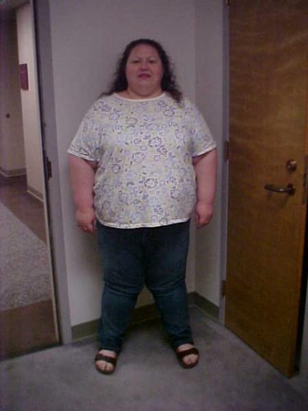 Fat_05