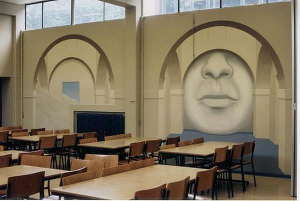 walls_drawings_06
