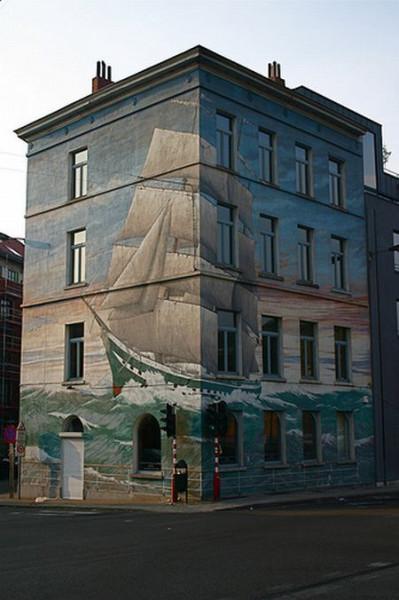 walls_drawings_11