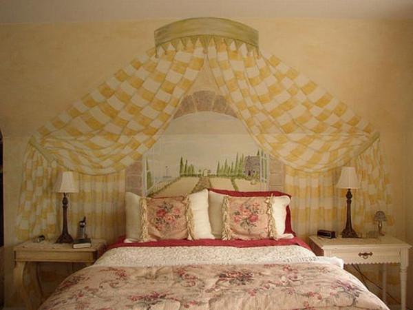 walls_drawings_13