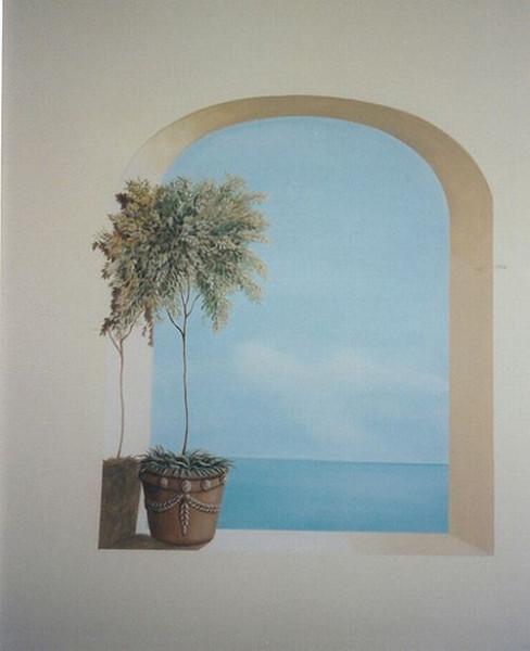 walls_drawings_14