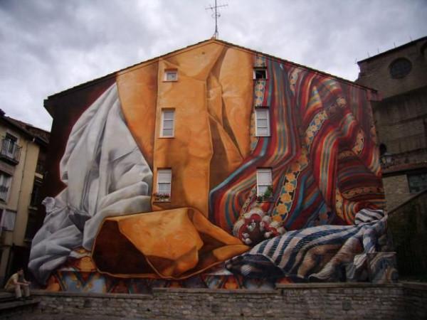 walls_drawings_30