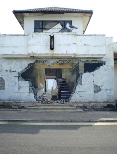 walls_drawings_38
