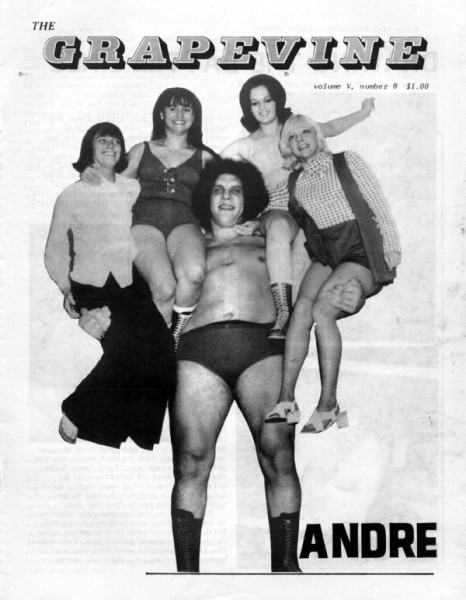 ANDRE_THE_GIANT_03