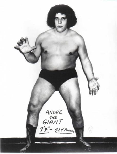 ANDRE_THE_GIANT_04