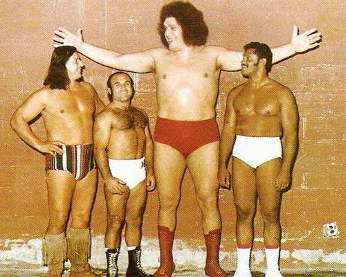 ANDRE_THE_GIANT_09