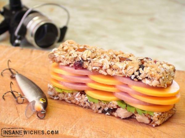 amazing_food_07