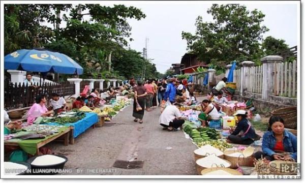 asian_market_05