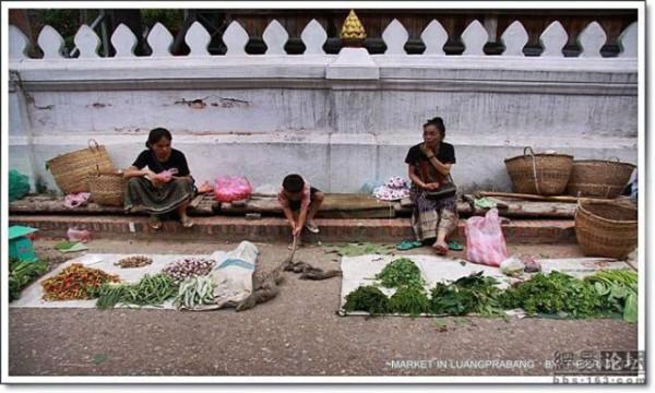 asian_market_10