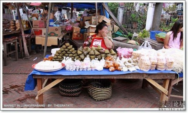 asian_market_11