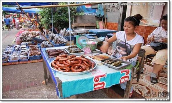 asian_market_12