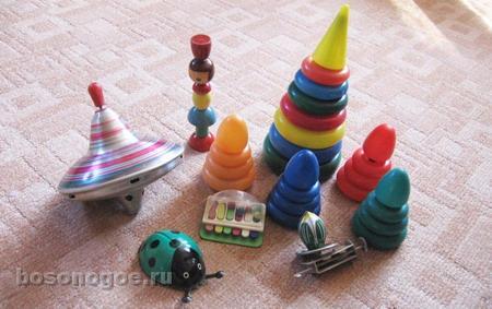 toys_26