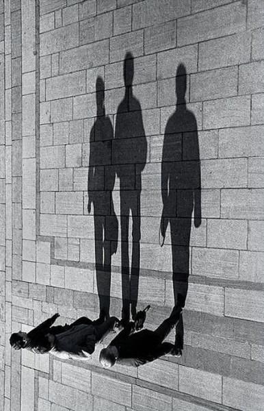 Shadows_07