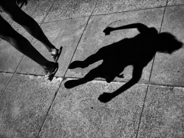 Shadows_09