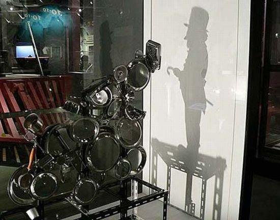 Shadows_13