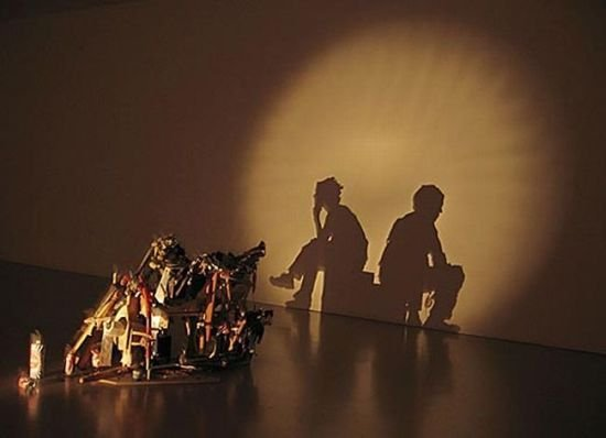 Shadows_14