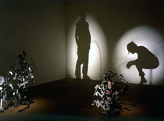 Shadows_17