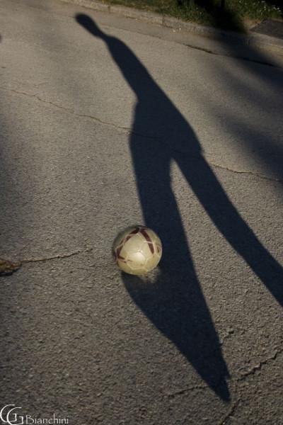 Shadows_23