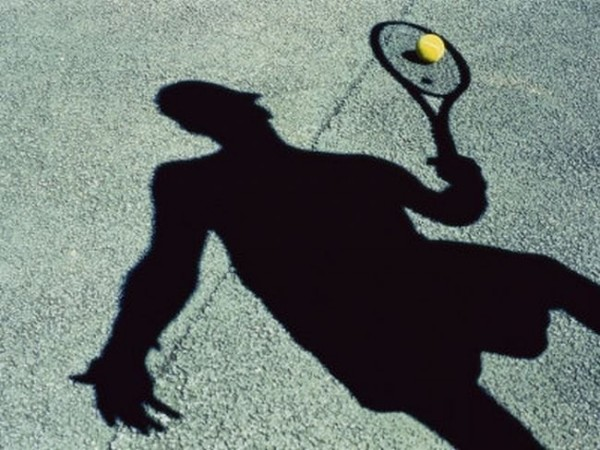 Shadows_27