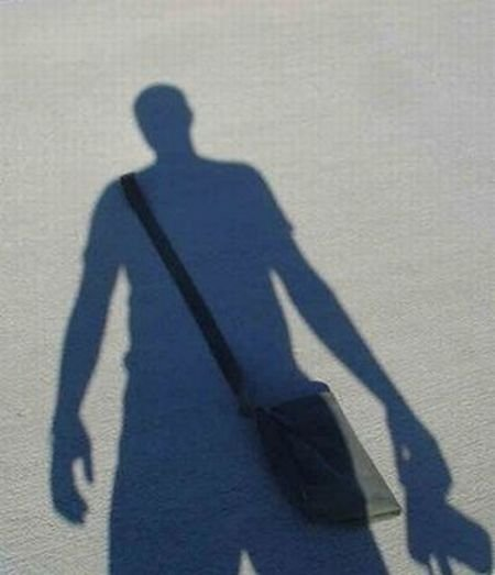 Shadows_30