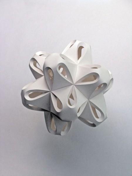 Paper_36