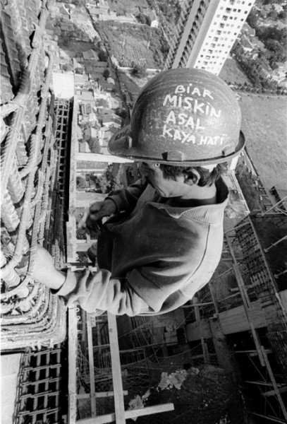 construction-safety-in-asia