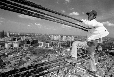 construction-safety-in-asia-2