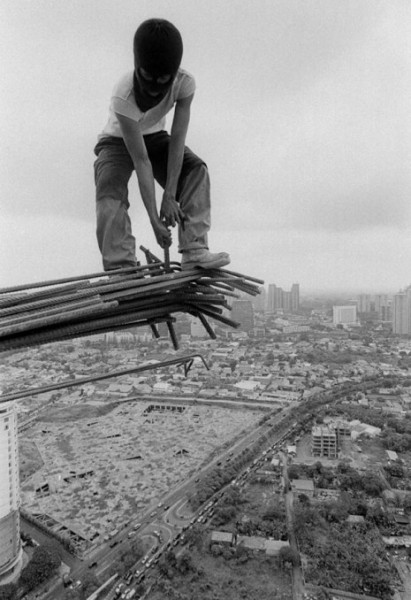 construction-safety-in-asia-7