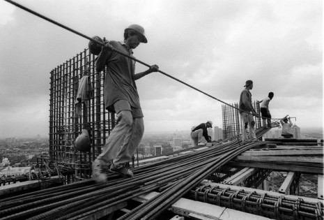construction-safety-in-asia-18