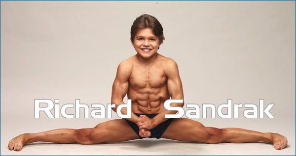 richard_sandrak_07