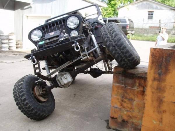 Jeep_02