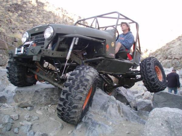 Jeep_05