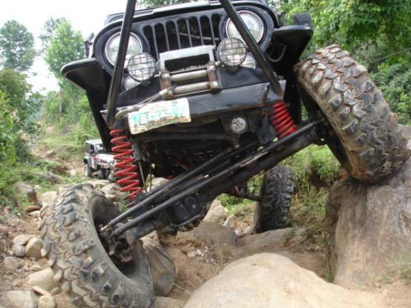 Jeep_06