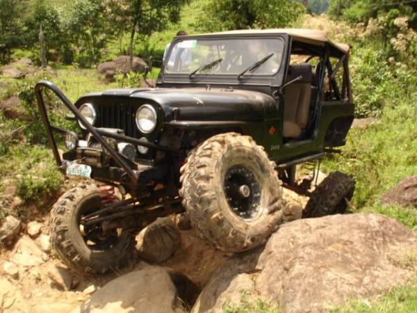 Jeep_08