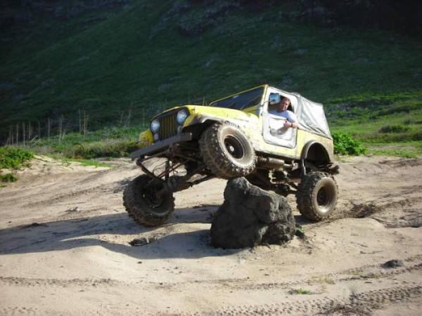 Jeep_09