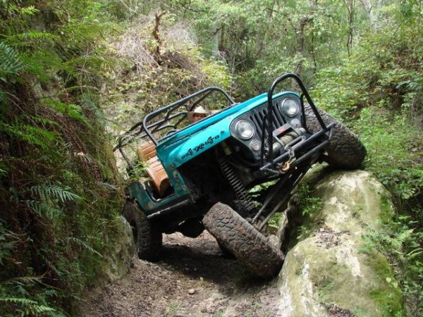 Jeep_10