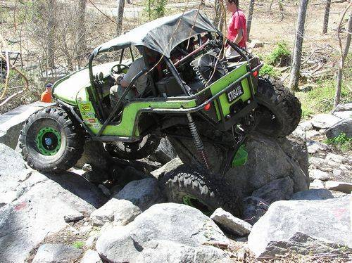Jeep_12